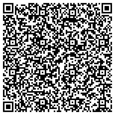 QR-код с контактной информацией организации ИСЕТЬ-МЕТ РОССИЙСКО-ГЕРМАНСКОЕ СОВМЕСТНОЕ ПРЕДПРИЯТИЕ