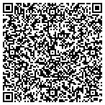QR-код с контактной информацией организации ДЕПАРТАМЕНТ ГОССАНЭПИДНАДЗОРА