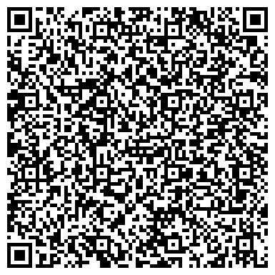 QR-код с контактной информацией организации РОСС ПРОИЗВОДСТВЕННОЕ ОБЪЕДИНЕНИЕ, ЗАО