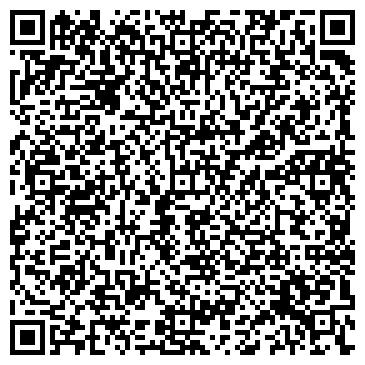 QR-код с контактной информацией организации СОЛМЕТ-УРАЛ, ООО