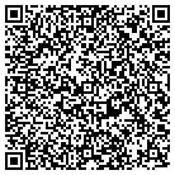 QR-код с контактной информацией организации УРАЛМАШСПЕЦСТАЛЬ, ООО