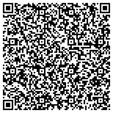 QR-код с контактной информацией организации УРАЛО-СИБИРСКАЯ ПРОМЫШЛЕННАЯ КОМПАНИЯ, ООО