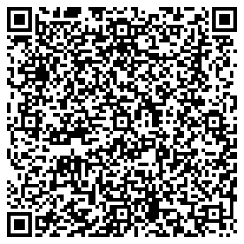 QR-код с контактной информацией организации УРАЛПРОГРЕСС, ООО