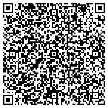 QR-код с контактной информацией организации УРАЛХИМОБОРУДОВАНИЕ, ООО