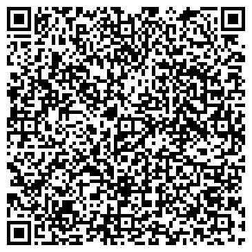 QR-код с контактной информацией организации КОМПОЗИЦИОННЫЕ МАТЕРИАЛЫ НПО, ООО