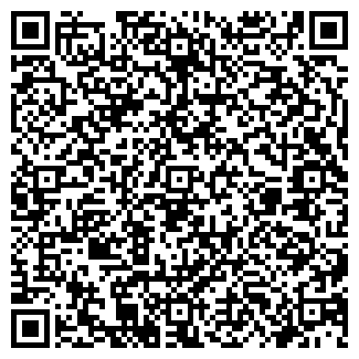 QR-код с контактной информацией организации МАКСИ, ООО