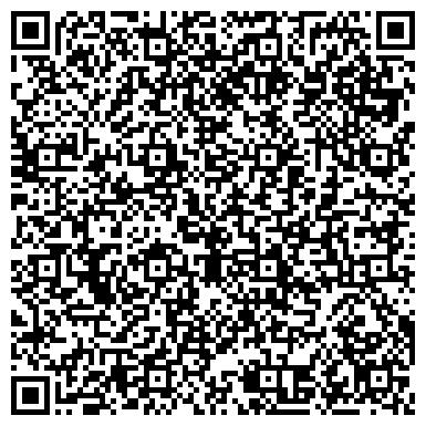QR-код с контактной информацией организации МЕТАЛЛОПРОМЫШЛЕННЫЙ ТОРГОВЫЙ КОМПЛЕКС