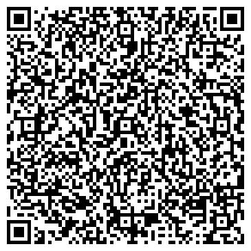 QR-код с контактной информацией организации ГП Стальмаш, ООО