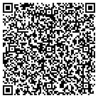 QR-код с контактной информацией организации МСМ-ПРОФ ТК, ООО
