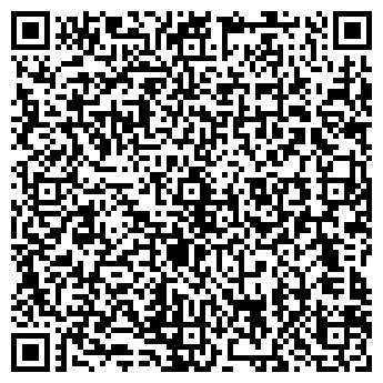 QR-код с контактной информацией организации ООО СПЕЦСТРОЙЦЕНТР-Р