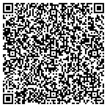 QR-код с контактной информацией организации АДАПТЕКС-СТАЛЬ, ООО