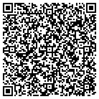 QR-код с контактной информацией организации АЛЕКСАНДРИНА, ООО