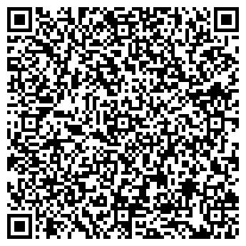 QR-код с контактной информацией организации АПОГЕЙ ПК, ООО