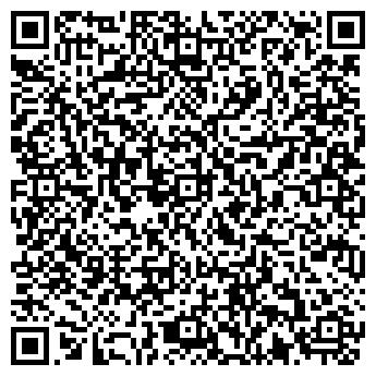 QR-код с контактной информацией организации АРЕАЛМЕТ, ООО