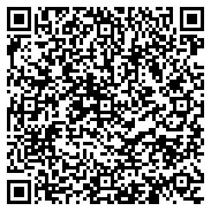 QR-код с контактной информацией организации АТЛАНТИС ТД
