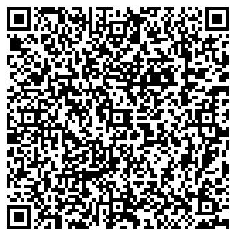 QR-код с контактной информацией организации АТОМПРОМСТАЛЬ