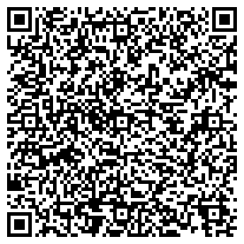 QR-код с контактной информацией организации ВААЛ