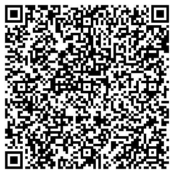 QR-код с контактной информацией организации ВОСТОК-КОМПЛЕКТ, ООО