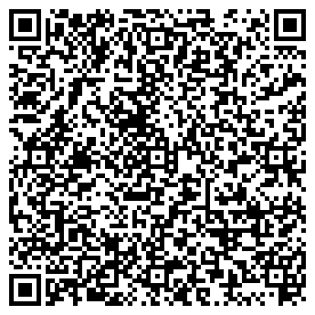 QR-код с контактной информацией организации ГАЗКОМПЛЕКТ ХК, ООО
