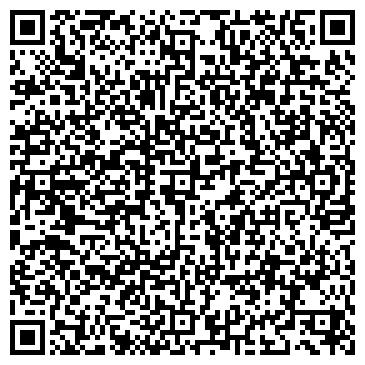 QR-код с контактной информацией организации ГЛОБАЛ-СТАЛЬ-УРАЛ, ООО