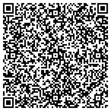 QR-код с контактной информацией организации ГРАНД-УНИВЕРСАЛ, ООО