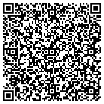 QR-код с контактной информацией организации ДИАЛОГ-МЕТАЛЛ, ЗАО