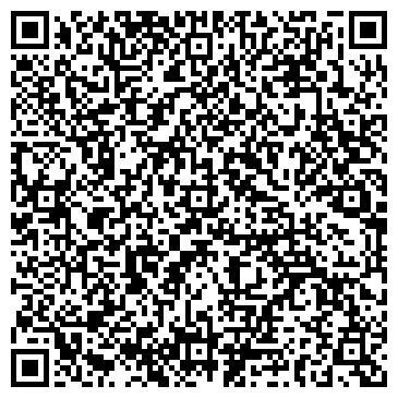 QR-код с контактной информацией организации ЕВРОАЗИАТСКИЙ ПОСТАВЩИК ТД