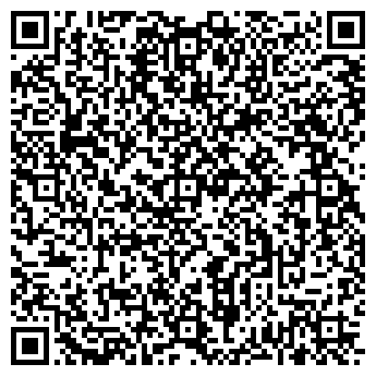 QR-код с контактной информацией организации ИНКОМ-МЕТАЛЛ, ООО