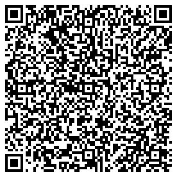 QR-код с контактной информацией организации КОМПЛЕКТ МЕТАЛЛ, ООО