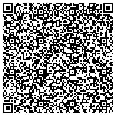 QR-код с контактной информацией организации Печатный дом «Магистраль»