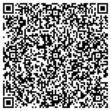 QR-код с контактной информацией организации МЕТАЛЛО-ТРАНСПОРТНАЯ КОМПАНИЯ, ООО