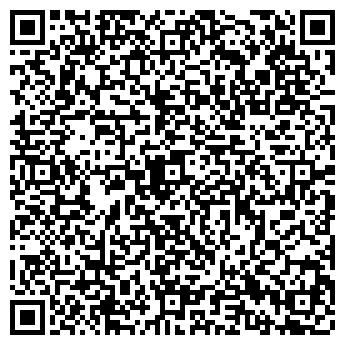 QR-код с контактной информацией организации МЕТАЛЛПРОМКОМПЛЕКТ