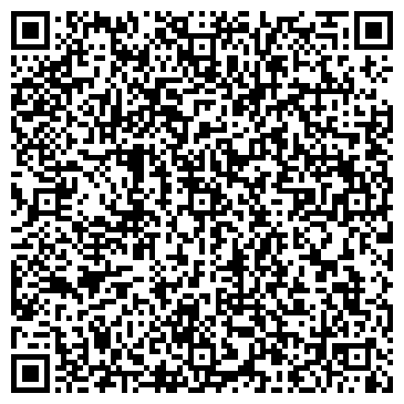 QR-код с контактной информацией организации МЕТАЛЛПРОФСЕРВИС, ООО