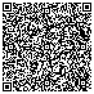 """QR-код с контактной информацией организации ООО ПКФ """"МеталлТехСервис"""""""