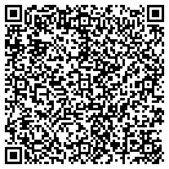 QR-код с контактной информацией организации МЕТАПРОМ, ООО