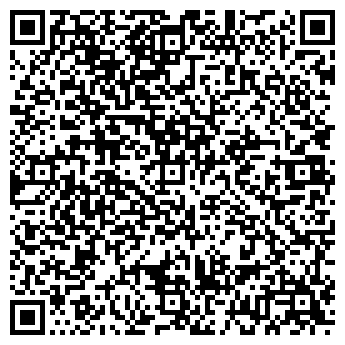 QR-код с контактной информацией организации ДЖАЛАЛ-АБАД ОСОО