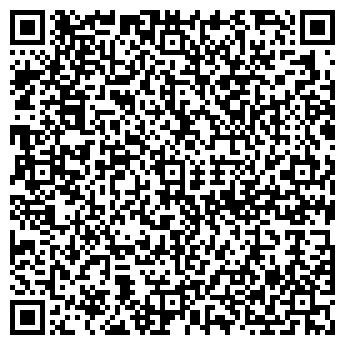 QR-код с контактной информацией организации МИА ТСК, ООО