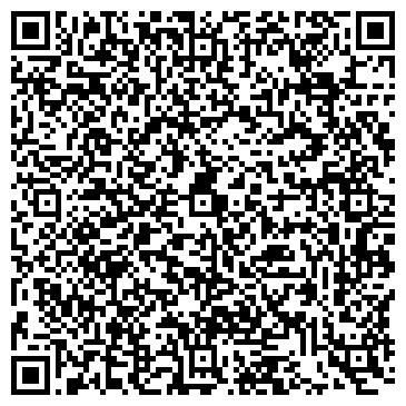 QR-код с контактной информацией организации МИРИКА КОМПАНИЯ, ООО