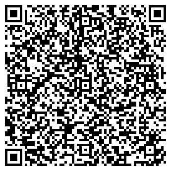 QR-код с контактной информацией организации МИРИКА ТД, ООО
