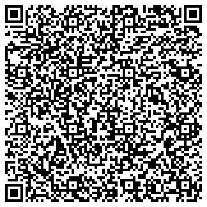 QR-код с контактной информацией организации ОАО «НАЦИОНАЛЬНЫЕ ГАЗОВЫЕ ТЕХНОЛОГИИ»