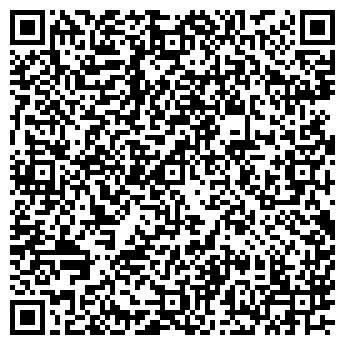 QR-код с контактной информацией организации НОРМА ТД, ООО