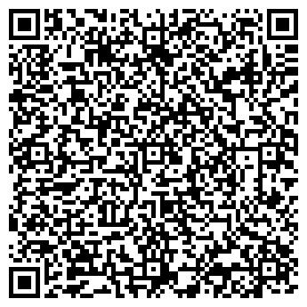 QR-код с контактной информацией организации ОПТСТРОЙСНАБ, ООО