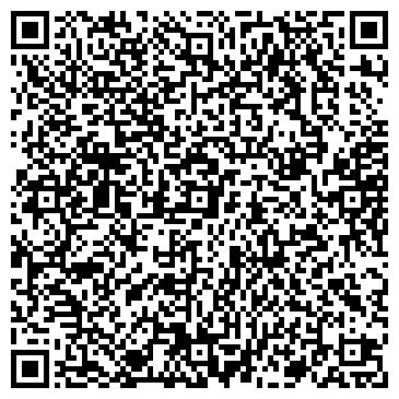 QR-код с контактной информацией организации ПРОДМАШ ПКФ, ООО
