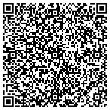 QR-код с контактной информацией организации ПРОМБАЗА ВОСТОК, ООО