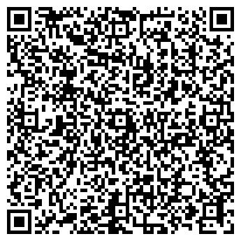 QR-код с контактной информацией организации ПРОММЕТАЛЛ ПКП, ООО