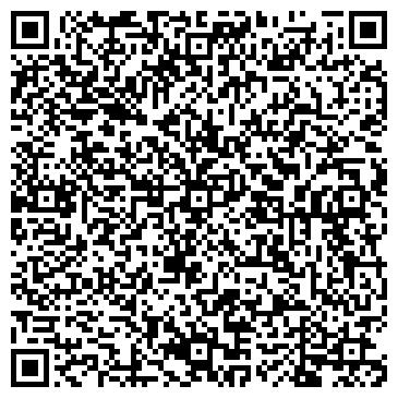 QR-код с контактной информацией организации ПРОМСНАБМЕТАЛЛ-ЕКАТЕРИНБУРГ