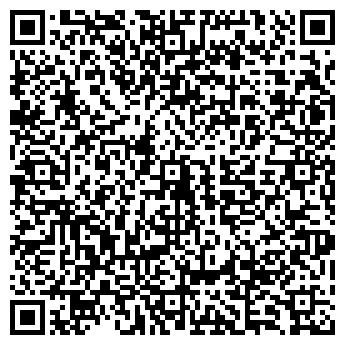 QR-код с контактной информацией организации РЕАЛЬНОЕ ДЕЛО, НПО