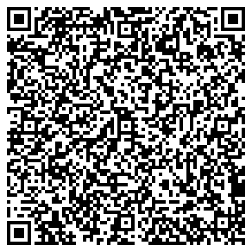 QR-код с контактной информацией организации СЕРВИСНЫЙ ЦЕНТР МЕТАЛЛОПРОКАТА, ООО