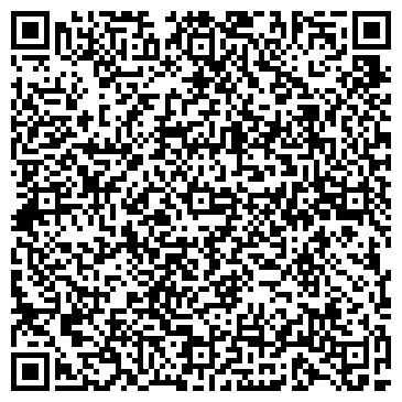 QR-код с контактной информацией организации СКЛАДСКИЕ СИСТЕМЫ ПФ, ООО