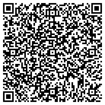 QR-код с контактной информацией организации СОЮЗНИХРОМ, ООО